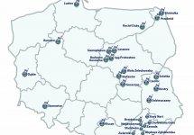 Koloratorium_Sniezka_finalowa_30_mapa_szkoly.jpg