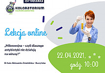 Koloratorium_Sniezka_lekcja_online_mikrowojna_1200x900px.jpg