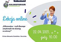 Koloratorium_Sniezka_lekcja_online_mikrowojna_1200x900px_1.jpg