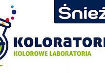 Koloratorium_logotyp_1.jpg