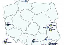 Mapka_zwycieskie_szkoly.jpg