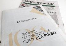 Notatka_Rzeczpospolita_1.jpg