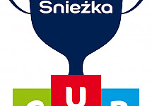 SNIEZKA_CUP_logo_2.jpg