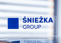 Sniezka_Group_3.jpg