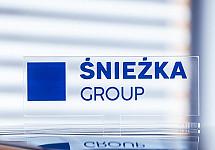 Sniezka_Group_4.jpg