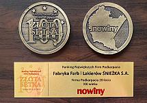 Zlota_Setka_Firm_Podkarpacia_Sniezka_SA.jpg