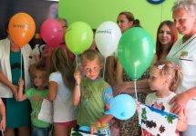 fot_Sniezka_Dzieciecy_swiat_w_kolorach_Morag_akcja_spoleczna_4.jpg
