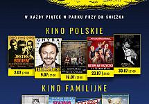 kino_letnie_2021_plakat2.jpg