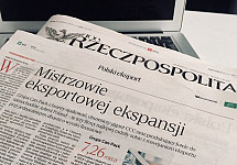 sniezka_ekspansja.jpg