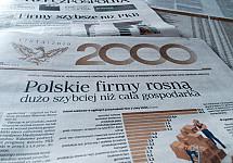 zdjcie_lista_2000_Rzeczposp.jpg